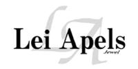 麗アペル アピタ大和郡山店
