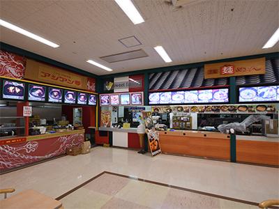 カザマツリ アピタ大和郡山店